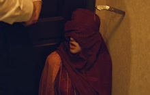 Arab hoe harsh treatment