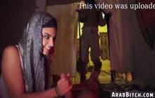 Lost bet blowjob Afgan whorehouses exist!